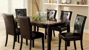 cheap kitchen furniture fascinating cheap kitchen furniture for small uk singapore ireland