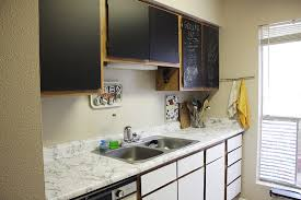 Renovating And Updating Kitchen Cabinets Dream House Collection - Kitchen cabinet paper