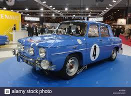 renault gordini r8 engine gordini stock photos u0026 gordini stock images alamy