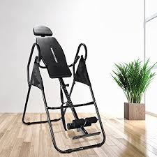 max performance inversion table magic union therapy inversion table professional adjustable fitness