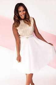dj cuppy the ultimate party in maju u0027s holiday collection