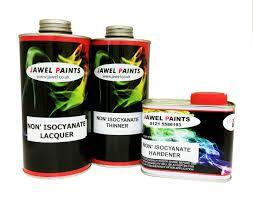 jawel paints car paint industrial paint