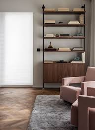 Best Louise Liljencrantz Design Images On Pinterest - Minimalist interior design style