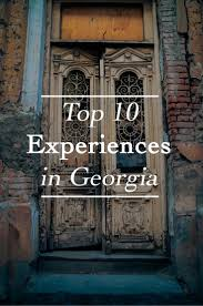 best towns in georgia best 25 georgia country ideas on pinterest caucasus mountains