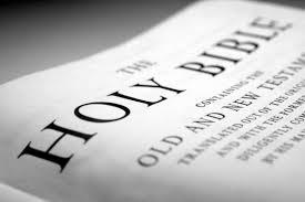 bible wallpapers on kubipet com