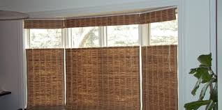 curtains blinds and curtains ideas enrapture u201a bright u201a toknow