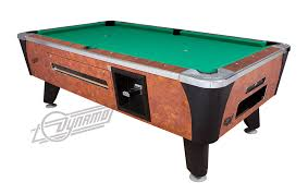 where to buy pool tables near me pool tables chilton billiards