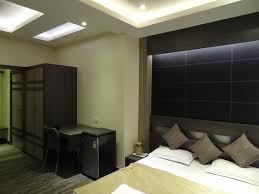 Interior Designer In Indore Hotel Purva Indore India Booking Com