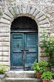 Tuscan Door Photograph Italy Photography by 317 Best Portal Images On Pinterest My Heart Old Doors And Places