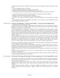 Charge Nurse Job Description Resume Resume 2015