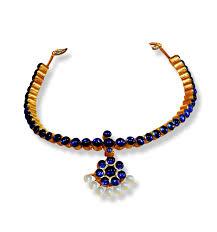 bharatanatyam hair accessories buy bharthanatyam mohiniyattam jewellery online kollam