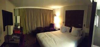 chambre montpellier chambre deluxe lit king size photo de pullman montpellier centre