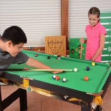 black friday pool table 9 best bar mitzvah gift hockey soccer pool table images on