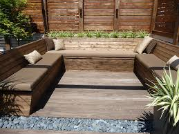 147 best decks images on pinterest deck benches decks and wood