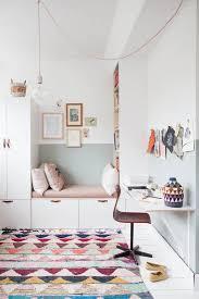 Top  Best Ikea Kids Bedroom Ideas On Pinterest Ikea Kids Room - Kids room furniture ikea