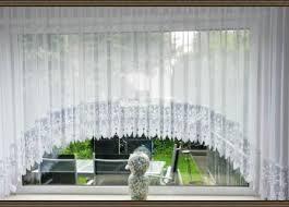 designer gardinen design gardinen wohnzimmer erstaunlich awesome gardine modern