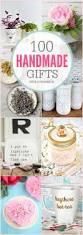 100 modern diy gift ideas diy gifts handmade gifts and gift ideas
