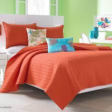 orange bedding check our selection of orange bedding sets