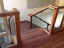Installing Laminate Flooring On Stairs Quality Architectural Woodwork Stairs