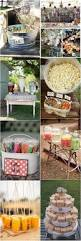 11892 best event ideas for weddings images on pinterest marriage