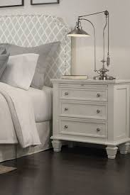 Height Of Bedside Table 6 Things To Consider When Choosing A Nightstand Overstock Com