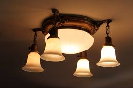 lowe u0027s bathroom lighting ceiling lights home depot led light bar