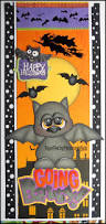 halloween paper border 101 best my finished paper piecings images on pinterest paper