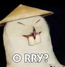 O Really Meme - o rly image gallery sorted by comments know your meme