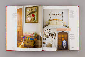 Design At Home by Design Sponge At Home Also Design Also Illustration Also Animation