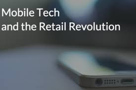 amazon schedule black friday mobile tech and the retail revolution sxsw 2015 event schedule