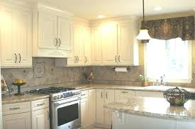 kitchen cabinets with hardware french country cabinet knobs decor ideas kitchen cabinets