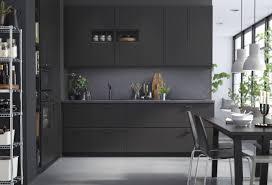 Cedar Wood Walls by Cabinet Cedar Kitchen Cabinets Fascinate Kitchen Cabinets