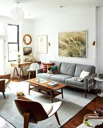 Target Living Room Furniture | target modern furniture exquisite decoration target living room
