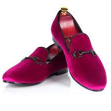 burgundy wedding shoes harpelunde loafers burgundy flat shoes buckle wedding