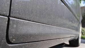 comment enlever des taches sur des sieges de voiture enlever les taches de calcaire laissées par l eau sur la