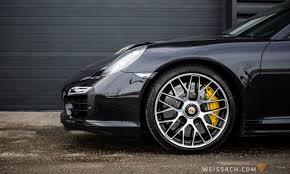 porsche turbo wheels black 2014 porsche 911 turbo s cabriolet lamborghini calgary