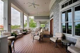 Homes For Rent In Delaware by Heritage Shores Bridgeville De 55places Com Retirement