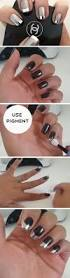 35 best nails images on pinterest new years eve nails art ideas