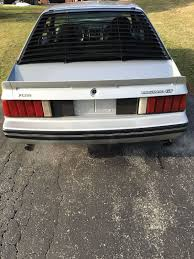 2004 mustang gt for sale for sale 1982 mustang with a 4 6 l mach 1 v8 engine depot