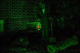 grave digger spirit halloween something wicked this way comes september 2014