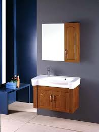 Bathroom Cabinets Wood Wooden Bathroom Cabinet Wooden Bathroom Cabinets With Mirrors