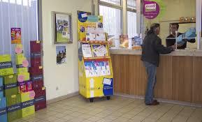 Bureau De Poste 7 - cazilhac le bureau de poste est fermé jusqu au 7 juillet 20 06
