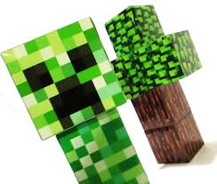 Minecraft Party Centerpieces by 84 Best Party Ideas Images On Pinterest Birthday Party Ideas