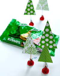 christmas crafts with kids kid hershey u0027s kisses and christmas