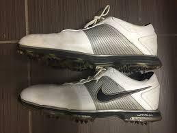 Most Comfortable Nike Sneakers Price Drops Peter Millar Scotty Cameron Nike Lunar Control Nike