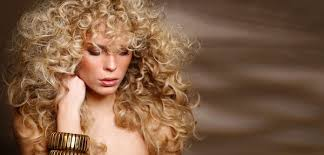 hair extensions dc hair extensions dc great lengths extension specialist