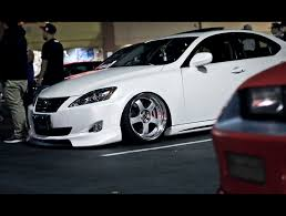 lexus is250 hellaflush the world u0027s best photos of is250 and ssr flickr hive mind