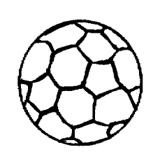 soccer balls coloring pages coloring
