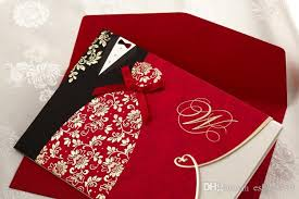 customized wedding invitations the and groom free personalized customized printing