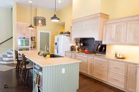 B Board Kitchen Cabinets Residential Building Renovations And Remodeling
